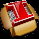 conspiracy icon 117