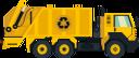 мусоровоз, грузовик, строительная техника, грузовой автомобиль, техника, garbage truck, truck, construction machinery, lorry, machinery, müllwagen, baumaschinen, lkw, maschinen, camion à ordures, machines de construction, machines, camión de basura, maquinaria de construcción, camión, maquinaria, camion della spazzatura, macchine edili, camion, macchinari, caminhão de lixo, máquinas de construção, caminhão, máquinas, сміттєвоз, вантажівка, будівельна техніка, вантажний автомобіль, техніка