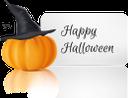 хэллоуин, тыква, шляпа волшебника, белый лист, чистый лист, баннер, реклама, праздник, pumpkin, wizard hat, white sheet, clean sheet, advertising, holiday, kürbis, zaubererhut, weißes blatt, sauberes blatt, werbung, fahne, feiertag, citrouille, chapeau de magicien, drap blanc, drap propre, publicité, bannière, vacances, calabaza, sombrero de mago, hoja blanca, hoja limpia, publicidad, pancarta, día de fiesta, halloween, zucca, cappello da mago, lenzuolo bianco, lenzuolo pulito, pubblicità, banner, vacanze, dia das bruxas, abóbora, chapéu de mago, folha branca, folha limpa, publicidade, férias, хеллоуїн, гарбуз, капелюх чарівника, білий аркуш, чистий аркуш, банер, свято