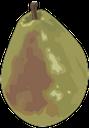 зеленый, фрукты, pear, green, birne, grün, frucht, poire, vert, fruit, pera, frutta, pêra, verde, fruta, груша, зелений, фрукти