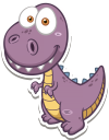 динозавр, животные, фауна, dinosaur, animals, dinosaurier, tiere, dinosaure, animaux, faune, dinosaurio, animales, dinosauro, animali, dinossauro, animais, fauna, тварини