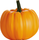 тыква, спелая тыква, бахчевые культуры, желтая тыква, тыква на хэллоуин, хэллоуин, желтый, pumpkin, ripe pumpkin, yellow pumpkin, halloween pumpkin, yellow, kürbis, reifer kürbis, melonen, gelber kürbis, halloween-kürbis, gelb, citrouille, citrouille mûre, melons, citrouille jaune, citrouille d'halloween, jaune, calabaza, calabaza madura, melones, calabaza amarilla, calabaza de halloween, amarillo, zucca, zucca matura, meloni, zucca gialla, zucca di halloween, gialla, abóbora, abóbora madura, melões, abóbora amarela, abóbora de halloween, halloween, amarelo, гарбуз, стиглий гарбуз, баштанні культури, жовтий гарбуз, гарбуз на хеллоуїн, хеллоуїн, жовтий