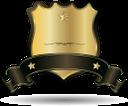 щит, лента, геральдика, shield, ribbon, heraldry, schild, band, heraldik, bouclier, ruban, héraldique, cinta, scudo, nastro, araldica, escudo, fita, heráldica, стрічка