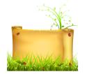 экология, зеленое растение, зеленая трава, божья коровка, свиток, чистый лист, старая бумага, ecology, green plant, green grass, ladybug, a roll, a blank sheet of old paper, ökologie, grüne pflanze, grünes gras, marienkäfer, eine rolle, ein leeres blatt papier alt, écologie, plante verte, l'herbe verte, coccinelle, un rouleau, une feuille de vieux papier, ecologia, grama verde, joaninha, um rolo, uma folha de papel em branco velha, ecología, planta verde, hierba verde, mariquita, un rodillo, una hoja de papel viejo