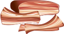 бекон, мясо, мясные продукты, еда, meat, meat products, food, speck, fleisch, fleischprodukte, lebensmittel, viande, produits de viande, nourriture, tocino, productos cárnicos, pancetta, prodotti a base di carne, cibo, bacon, carne, produtos de carne, comida, м'ясо, м'ясні продукти, їжа