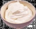 сметана, молочная продукция, sour cream, milk products, saure sahne, milchprodukte, crème sure, les produits laitiers, crema agria, los productos lácteos, panna acida, prodotti lattiero-caseari, creme de leite, produtos lácteos