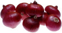 овощи, лук, красный лук, vegetables, onions, red onions, gemüse, zwiebeln, rote zwiebeln, légumes, oignons, oignons rouges, verduras, cebollas, cebollas rojas, verdure, cipolle, cipolle rosse, legumes, cebolas, cebolas vermelhas, овочі, цибуля, червона цибуля