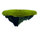 камни, зеленая трава, лужайка, парящий остров, green grass, lawn, floating island, grünes gras, rasen, schwimmende insel, flore, herbe verte, pelouse, île flottante, la flora, la hierba verde, césped, isla flotante, erba verde, prato, isola galleggiante, flora, grama, gramado, ilha flutuante