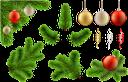 новогоднее украшение, ветка ёлки, шары для ёлки, серпантин, новый год, рождество, christmas decoration, christmas tree branch, christmas tree balls, new year, christmas, weihnachtsdekoration, weihnachtsbaumast, christbaumkugeln, serpentin, neujahr, weihnachten, décoration de noël, branche d'arbre de noël, boules de sapin de noël, nouvel an, noël, decoración navideña, rama de árbol de navidad, bolas de árbol de navidad, año nuevo, navidad, decorazioni natalizie, ramo di albero di natale, palle di albero di natale, serpentine, capodanno, natale, decoração de natal, galho de árvore de natal, bolas de árvore de natal, serpentina, ano novo, natal, новорічна прикраса, гілка ялинки, кулі для ялинки, новий рік, різдво