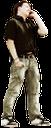 телефон, связь, коммуникация, общение, звонок, человек звонит по телефону, сотовый, парень, мужчина, мобильная связь, phone, call, people calling on the phone, cellular, man, mobile communications, telefon, kommunikation, rufen die menschen auf dem handy anrufen, mobilfunk-, mann, mensch, mobilfunk, téléphone, communication, appeler, les gens appelant au téléphone, l'homme, les communications mobiles cellulaires, teléfono, la comunicación, llamada, la gente llamando por teléfono, hombre, las comunicaciones móviles celulares, telefono, comunicazione, chiamata, la gente chiama al telefono, cellulare, l'uomo, le comunicazioni mobili, telefone, uma comunicação, comunicação, chamada, as pessoas chamando ao telefone, homem, comunicações móveis celulares