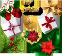 новогоднее украшение, рождественское украшение, новогодние подарки, подарочная коробка, ветка ёлки, звезда, красный цветок, леденец новогодняя трость, снежинка, рождество, новый год, праздничное украшение, праздник, christmas decoration, new year gifts, gift box, christmas tree branch, star, red flower, lollipop, weihnachtsdekoration, neujahrsgeschenke, geschenkbox, weihnachtsbaumast, stern, rote blume, lutscher, décoration de noël, cadeaux de noël, coffret cadeau, branche de sapin de noël, étoile, fleur rouge, canne de noël lollipop, flocon de neige, noël, nouvel an, décoration de vacances, vacances, regalos de año nuevo, caja de regalo, rama de árbol de navidad, estrella, flor roja, bastón de año nuevo de lollipop, copo de nieve, navidad, año nuevo, decoración navideña, festivo, decorazioni natalizie, regali di capodanno, confezione regalo, ramo di albero di natale, stella, fiore rosso, lecca lecca canna di capodanno, fiocco di neve, natale, capodanno, decorazione natalizia, vacanze, decoração de natal, presentes de ano novo, caixa de presente, galho de árvore de natal, estrela, flor vermelha, pirulito cana de ano novo, floco de neve, natal, ano novo, decoração de feriado, férias, новорічна прикраса, різдвяна прикраса, новорічні подарунки, подарункова коробка, гілка ялинки, зірка, червона квітка, льодяник новорічна тростина, сніжинка, різдво, новий рік, святкове прикрашання, свято