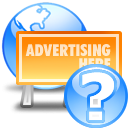 web advertising help 128