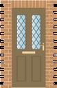 двери, входная дверь, архитектурные элементы, doors, front door, architectural elements, türen, haustür, architektonische elemente, portes, porte d'entrée, éléments architecturaux, puertas, puerta de entrada, porte, porta d'ingresso, elementi architettonici, portas, porta da frente, elementos arquitectónicos, двері, вхідні двері, архітектурні елементи