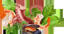 морепродукты, креветки, осьминог, мидии, еда, seafood, shrimp, octopus, mussels, food, meeresfrüchte, garnelen, tintenfisch, muscheln, lebensmittel, fruits de mer, crevettes, poulpe, moules, nourriture, mariscos, camarones, pulpo, mejillones, frutti di mare, gamberi, polpi, cozze, cibo, frutos do mar, camarão, polvo, mexilhões, comida, морепродукти, восьминіг, мідії, їжа