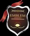 эмблема, этикетка, стикер, emblem, label, sticker, etikett, aufkleber, étiquette, autocollant, autoadhesivo, logo, etichetta, autoadesivo, logotipo, etiqueta, autocolante, емблема, етикетка, стікер