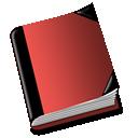book, 128