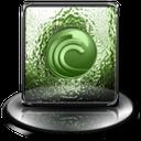 classic green bit torrent