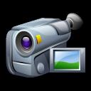 pro, video, cam, 256