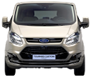 ford tourneo custom, форд турнео кастом, пассажирский микроавтобус, пассажирские перевозки, ford tourneo brauch, personenbeförderung, ford tourneo coutume, transport de passagers, ford tourneo personalizada, minibús, el transporte de pasajeros, ford tourneo personalizzato, minibus, trasporto passeggeri, ford tourneo costume, microônibus, o transporte de passageiros