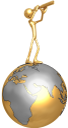 3д люди, золотые человечки, человек, золотой человек, глобус, золото, подзорная труба, модель земли, телескоп, 3d people, man, golden man, earth model, telescope, leute 3d, mann, goldener mann, gold, kugel, erdmodell, teleskop, gens 3d, homme, homme d'or, or, globe, modèle de la terre, télescope, gente 3d, hombre, hombre de oro, modelo de la tierra, persone 3d, uomo, uomo d'oro, oro, modello terrestre, telescopio, 3d pessoas, homem, homem dourado, ouro, globo, modelo de terra, telescópio, людина, золота людина, підзорна труба, модель землі