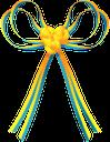 бант, цветной бантик, лента, bow, color bow, ribbon, bogen, farbbogen, band, arc, arc de couleur, ruban, arco de color, cinta, fiocco di colore, nastro, arco, laço de cor, faixa de opções, кольоровий бантик, стрічка, украина