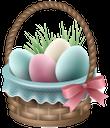 пасха, крашенка, пасхальные яйца, праздник, зеленая трава, пасхальная корзина, easter, krashenka, easter eggs, holiday, pysanka, green grass, easter basket, ostern, ostereier, urlaub, osterei, grünes gras, osterkorb, pâques, oeufs de pâques, vacances, oeuf de pâques, herbe verte, panier de pâques, pascua, huevos de pascua, día de fiesta, huevo de pascua, la hierba verde, cesta de pascua, pasqua, uova di pasqua, vacanza, uovo di pasqua, erba verde, cesto di pasqua, páscoa, krashenki, ovos de páscoa, feriado, ovo de páscoa, grama verde, cesta de easter, паска, крашанки, свято, писанка, зелена трава, великодній кошик