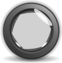 объектив фотокамеры, оптика, объектив камеры, объектив фотоаппарата, фото, фотография, фотокамера, optics, camera lens, photography, camera, kameraobjektiv, optik, kameralinse, fotografie, kamera, optique, objectif de la caméra, photographie, photo, appareil photo, óptica, lente de la cámara, fotografía, cámara, ottica, obiettivo della fotocamera, fotocamera, ótica, lente da câmera, fotografia, foto, câmera, об'єктив фотокамери, об'єктив камери, об'єктив фотоапарата, фотографія