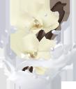 фруктовый йогурт, брызги йогурта, питьевой йогурт, фрукты в молоке, брызги молока, цветочный йогурт, белые цветы, fruit yogurt, yogurt splash, drinking yoghurt, fruit in milk, milk splash, flower yogurt, white flowers, fruchtjoghurt, joghurtspritzer, trinkjoghurt, obst in milch, milchspritzer, blumenjoghurt, weiße blüten, yaourt aux fruits, éclaboussures de yaourt, yaourt à boire, fruits au lait, éclaboussures de lait, yaourt aux fleurs, fleurs blanches, yogur de frutas, salpicaduras de yogur, yogur para beber, frutas en leche, salpicaduras de leche, yogur de flores, flores blancas, yogurt alla frutta, spruzzata di yogurt, yogurt da bere, frutta nel latte, spruzzata di latte, yogurt ai fiori, fiori bianchi, iogurte de frutas, respingo de iogurte, iogurte para beber, frutas no leite, respingo de leite, iogurte de flores, flores brancas, фруктовий йогурт, бризки йогурту, питний йогурт, фрукти в молоці, бризки молока, квітковий йогурт, білі квіти