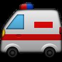 emoji orte-68