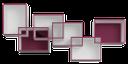 декор интерьера, полки для книг, interior decoration, shelves for books, innendekoration, regale für bücher, décoration intérieure, des étagères pour les livres, la decoración de interiores, estantes para libros, decorazione d'interni, scaffali per i libri, decoração de interiores, prateleiras para livros