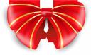 красный бант, лента, бантик, красный, red bow, ribbon, bow, red, roter bogen, schleife, rot, arc rouge, ruban, arc, rouge, lazo rojo, cinta, rojo, fiocco rosso, nastro, fiocco, rosso, arco vermelho, fita, arco, vermelho, червоний бант, стрічка, червоний