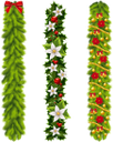новый год, новогоднее украшение, красные цветы, бусы, шары для ёлки, ветка ёлки, бант, рамка для фотошопа, белые цветы, зеленый, new year, christmas decoration, red flowers, beads, christmas balls, branch of a tree, border, frame for photoshop, bow, white flowers, green, neues jahr, weihnachtsdekoration, rote blumen, perlen, weihnachtskugeln, zweig eines baumes, grenze, rahmen für photoshop, bogen, weiße blumen, grün, nouvel an, décoration de noël, fleurs rouges, perles, boules de noël, branche d'arbre, frontière, cadre pour photoshop, arc, fleurs blanches, vert, año nuevo, decoración de navidad, flores rojas, abalorios, bolas de navidad, rama de un árbol, borde, marco para photoshop, flores blancas, capodanno, decorazione natalizia, fiori rossi, perline, palle di natale, ramo di un albero, bordo, cornice per photoshop, fiocco, fiori bianchi, ano novo, decoração de natal, flores vermelhas, contas, bolas de natal, ramo de uma árvore, borda, quadro para photoshop, arco, flores brancas, verde, новий рік, новорічна прикраса, червоні квіти, намисто, кулі для ялинки, гілка ялинки, бордюр, рамка для фотошопу, білі квіти, зелений