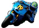 suzuki motorcycle, мотоцикл сузуки, спортивный мотоцикл, японский мотоцикл, гоночный байк, sports motorcycle, japanese motorcycle, racing bike, suzuki motorrad, sport-bike, das japanische, dem rennrad, vélo de sport, la moto japonaise, vélo de course, moto deportiva, la moto japonesa, competir con la bici, moto suzuki, moto sportiva, la moto giapponese, bici da corsa, motocicleta suzuki, bicicleta do esporte, a moto japonesa, competindo a bicicleta, гонщик, спортсмен, мотоциклист