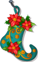 рождественский сапожок, сапожок с подарками, новогоднее украшение, рождественское украшение, новый год, рождество, праздник, christmas boots, boots with gifts, christmas decoration, new year, christmas, holiday, weihnachtsstiefel, stiefel mit geschenken, weihnachtsdekoration, neujahr, weihnachten, feiertag, bottes de noël, bottes avec des cadeaux, décoration de noël, nouvel an, noël, vacances, botas navideñas, botas con regalos, decoración navideña, año nuevo, navidad, vacaciones., stivali di natale, stivali con regali, decorazioni natalizie, capodanno, natale, vacanze, botas de natal, botas com presentes, decoração de natal, ano novo, natal, férias, різдвяний чобіток, чобіток з подарунками, новорічна прикраса, різдвяна прикраса, новий рік, різдво, свято