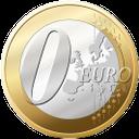 деньги, биметаллическая монета, денежная единица европы, евро, money, bimetallic coins, european currency, the euro, geld, bimetallmünze, europäische währung, den euro, argent, pièces de monnaie bimétalliques, monnaie européenne, dinero, monedas bimetálicas, la moneda europea, el euro, denaro, moneta bimetallica, moneta europea, l'euro, dinheiro, moedas bimetálicas, moeda europeia, o euro