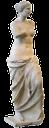 венера, венера милосская, афродита, древнегреческая скульптура, статуя без рук, мраморная статуя, скульптура из мрамора, мрамор, скульптура, статуя, статуя женщины без рук, искусство древней греции, the ancient greek sculpture, a statue without hands, a marble statue, sculpture in marble, marble, statue of a woman with no hands, art of ancient greece, venus von milo, die antike griechische skulptur, eine statue ohne hände, eine marmorstatue, skulptur aus marmor, marmor, skulptur, statue einer frau ohne hände, kunst aus dem alten griechenland, vénus, vénus de milo, aphrodite, la sculpture grecque antique, une statue sans les mains, une statue de marbre, sculpture en marbre, marbre, sculpture, statue, statue d'une femme sans les mains, art de la grèce antique, la venus de milo, afrodita, la escultura del griego clásico, una estatua sin manos, una estatua de mármol, escultura en mármol, mármol, estatua, estatua de una mujer sin manos, arte de la antigua grecia, venere di milo, l'antica scultura greca, una statua senza mani, una statua di marmo, scultura in marmo, in marmo, scultura, statua, statua di una donna senza mani, arte della grecia antica, venus, venus de milo, afrodite, a antiga escultura grega, uma estátua sem mãos, uma estátua de mármore, escultura em mármore, mármore, escultura, estátua, estátua de uma mulher sem mãos, arte da grécia antiga