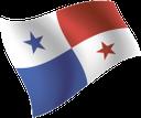 флаги стран мира, флаг панамы, государственный флаг панамы, флаг, панама, flags of countries of the world, flag of panama, national flag of panama, flag, flaggen der länder der welt, flagge von panama, nationalflagge von panama, flagge, drapeaux des pays du monde, drapeau du panama, drapeau national du panama, drapeau, banderas de países del mundo, bandera de panamá, bandera nacional de panamá, bandera, bandiere di paesi del mondo, bandiera di panama, bandiera nazionale del panama, bandiera, panama, bandeiras de países do mundo, bandeira do panamá, bandeira nacional do panamá, bandeira, panamá, прапори країн світу, прапор панами, державний прапор панами, прапор