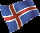 флаги стран мира, флаг исландии, государственный флаг исландии, флаг, исландия, flags of countries of the world, flag of iceland, national flag of iceland, flag, iceland, flaggen der länder der welt, flagge von island, nationalflagge von island, flagge, island, drapeaux des pays du monde, drapeau de l'islande, drapeau national de l'islande, drapeau, islande, banderas de países del mundo, bandera de islandia, bandera nacional de islandia, bandera, islandia, bandiere dei paesi del mondo, bandiera dell'islanda, bandiera nazionale dell'islanda, bandiera, islanda, bandeiras de países do mundo, bandeira da islândia, bandeira nacional da islândia, bandeira, islândia, прапори країн світу, прапор ісландії, державний прапор ісландії, прапор, ісландія