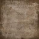 текстура ткани, fabric texture, tuchbeschaffenheit, texture tissu, la textura del paño, struttura del panno, textura de pano, текстура тканини, коричневый