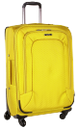 багаж, чемодан на колесах с ручкой, чемодан для вещей, дорожный чемодан, чемодан для путешествий, luggage, a suitcase on wheels with a handle, a suitcase for things, a travel suitcase, a suitcase for traveling, reisegepäck, koffer auf rädern mit griff, koffer für kleidung, koffer, koffer für die reise, bagages, valise à roulettes avec poignée, valise pour les vêtements, valises, valise pour voyage, equipaje, maleta con ruedas y manija, maleta para la ropa, maletas, maleta para viajar, bagaglio, valigia su ruote con manico, valigia per i vestiti, valigie, valigia per il viaggio, bagagem, mala de viagem nas rodas com punho, mala de roupas, malas, mala de viagem para o curso, желтый