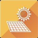 электрические иконки, солнечная электростанция, солнечная электроэнергия, энергетика, electric icons, solar power station, solar power, power, elektrische symbole, solarenergie, solarstrom, icônes électriques, l'énergie solaire, l'électricité solaire, iconos eléctricas, energía solar, icone elettrici, l'energia solare, ícones elétricos, energia solar, електричні іконки, сонячна електростанція, сонячна електроенергія