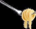 спагетти, спагетти на вилке, макароны, продукты питания, еда, spaghetti on a fork, food, spaghetti auf einer gabel, essen, spaghetti sur une fourchette, pâtes, nourriture, espagueti, espagueti en un tenedor, spaghetti, spaghetti su una forchetta, pasta, cibo, espaguete, espaguete em um garfo, macarrão, comida, спагетті, спагетті на вилці, макарони, продукти харчування, їжа