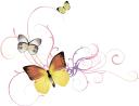 абстрактные узоры, бабочка, abstract patterns, butterfly, abstrakte muster, schmetterling, motifs abstraits, papillon, patrones abstractos, mariposa, modelli astratti, farfalla, padrões abstratos, borboleta, абстрактні візерунки, метелик