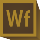 adobe edge web fonts cc