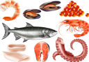 морепродукты, красная рыба, осьминог, креветки, мидии, красная икра, кальмар, рыба, еда, seafood, shrimp, squid, red fish, octopus, mussels, red caviar, fish, food, meeresfrüchte, garnelen, roter fisch, tintenfisch, muscheln, roter kaviar, fisch, lebensmittel, fruits de mer, crevettes, calmars, poisson rouge, poulpe, moules, caviar rouge, poisson, nourriture, mariscos, camarones, calamares, pescado rojo, pulpo, mejillones, caviar rojo, pescado, frutti di mare, gamberi, calamari, pesce rosso, polpo, cozze, caviale rosso, pesce, cibo, frutos do mar, camarão, lula, peixe vermelho, polvo, mexilhões, caviar vermelho, peixe, comida, морепродукти, червона риба, восьминіг, мідії, червона ікра, риба, їжа