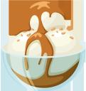 мороженое, сливочное мороженое, мороженое в пиале, десерт, ice cream, cream ice cream, ice cream in a bowl, eiscreme, sahneeiscreme, eiscreme in einer schüssel, nachtisch, glace, crème glacée, glace dans un bol, helado, helado de crema, helado en un cuenco, postre, gelato, gelato alla crema, gelato in una ciotola, dessert, sorvete, creme de sorvete, sorvete em uma tigela, sobremesa, морозиво, вершкове морозиво, морозиво в піалі