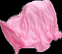 ткань, шлейф от платья, розовая ткань, розовый, текстиль, ткань развевается на ветру, fabric, train from a dress, pink fabric, pink, fabric fluttering in the wind, stoff, zug aus einem kleid, rosa stoff, stoff flattern im wind, tissu, train d'une robe, tissu rose, textile, rose, tissu flottant au vent, tela, tren de un vestido, tela rosa, textil, tela ondeando al viento, treno da un vestito, tessuto rosa, tessuto, tessuto che fluttua nel vento, tecido, trem de um vestido, tecido rosa, têxtil, rosa, tecido flutuando ao vento, тканина, шлейф від сукні, рожева тканина, рожевий, тканина майорить на вітрі