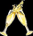 бокал шампанского, алкоголь, шампанское, игристое вино, бокал, a glass of champagne, sparkling wine, a glass, ein glas champagner, alkohol, champagner, sekt, ein glas, un verre de champagne, alcool, vin mousseux, un verre, una copa de champán, alcohol, champán, vino espumoso, un vaso, un bicchiere di champagne, alcol, champagne, spumante, un bicchiere, uma taça de champanhe, álcool, champanhe, vinho espumante, um copo, келих шампанського, шампанське, ігристе вино, келих