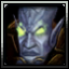 achievement, boss, archimonde-
