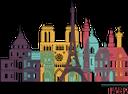 париж, франция, эйфелева башня, городские строения, туризм, путешествия, городской пейзаж, архитектура, eiffel tower, city buildings, tourism, travel, cityscape, frankreich, eiffelturm, stadtgebäude, tourismus, reisen, stadtbild, architektur, france, tour eiffel, bâtiments de la ville, tourisme, voyage, paysage urbain, architecture, parís, edificios de la ciudad, viajes, paisaje urbano, arquitectura, parigi, francia, edifici della città, viaggiare, paesaggio urbano, architettura, paris, frança, torre eiffel, edifícios da cidade, turismo, viagens, paisagem urbana, arquitetura, франція, ейфелева вежа, міські будови, подорожі, міський пейзаж, архітектура